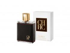 CH MEN Eau de Parfum Natural Spray