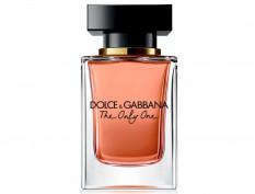THE ONLY ONE Eau de Parfum