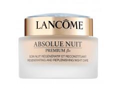 Absolue Premium ßx Crème Nuit .