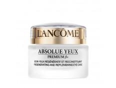 Absolue Premium ßx Yeux .