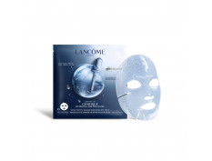 Advanced Génifique Masque Hydro Gel