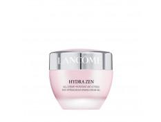 Hydra-Zen Gel-crème