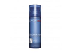 Fluide Super Hydratant SPF20