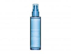 Brume Hydratante Multi-Protection