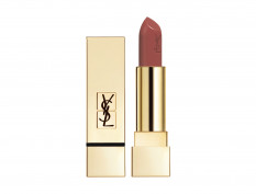 Rouge pur couture nº156