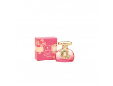 FLORAL TOUCH EDT