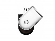 Voyage d'Hermès Eau de Parfum