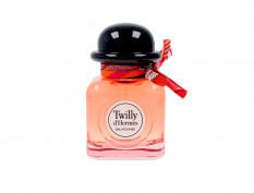 Twilly d'Hermès Eau Poivrée Eau de parfum