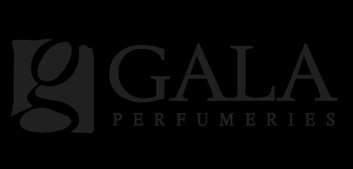 Gala Perfumeries