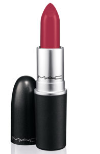 retromatte_lipstick_rubywoo_300