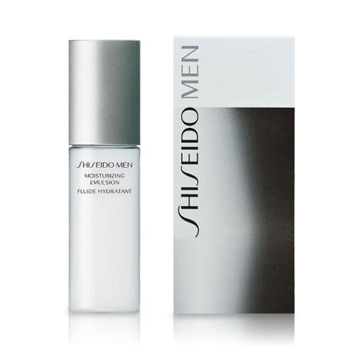 moisturizing-shiseido