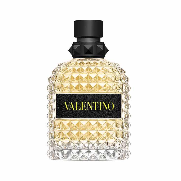 valentino-born-in-roma-yellow-dream