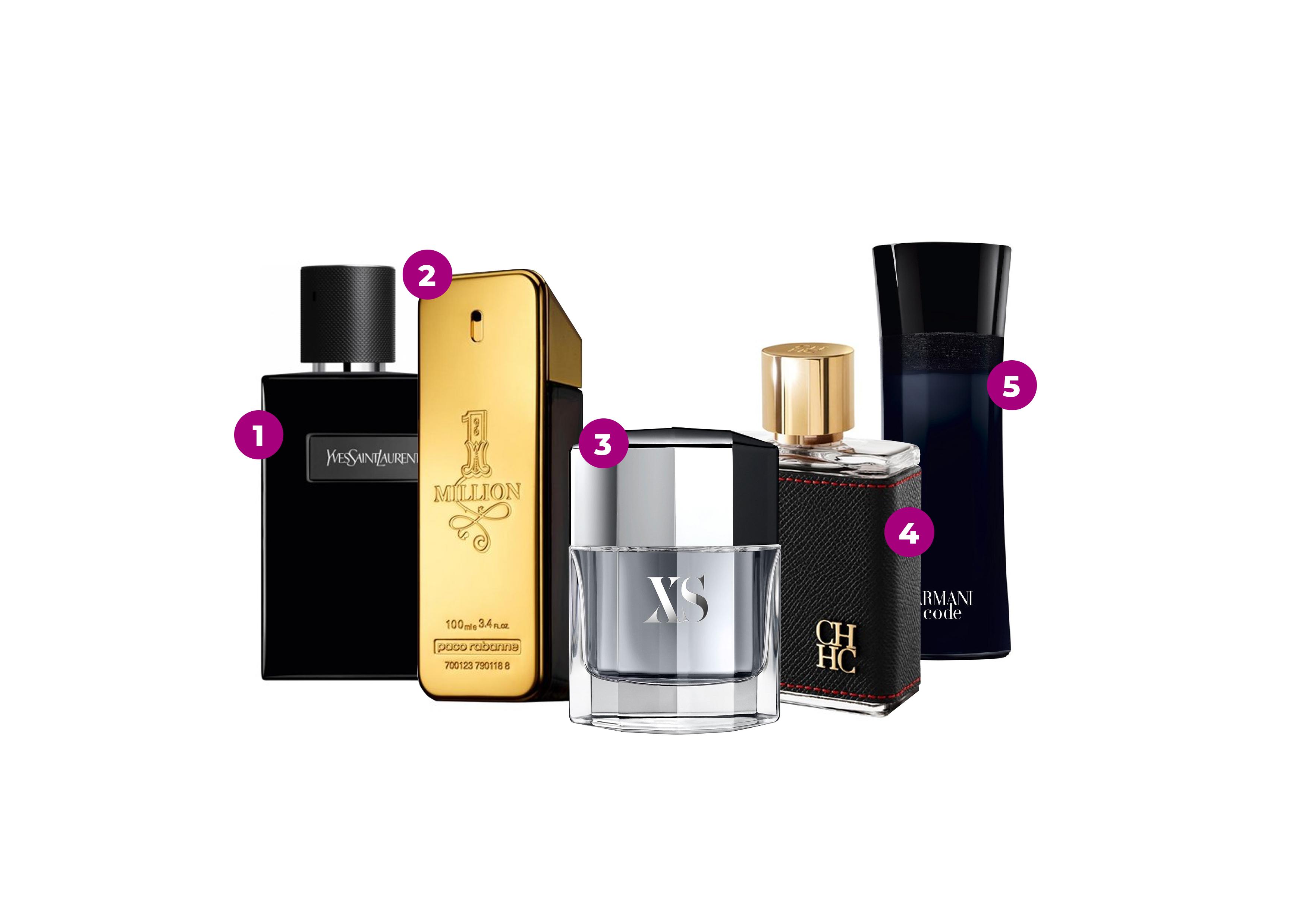 perfumes-primavera-parfums-printemps-gala-andorra-2