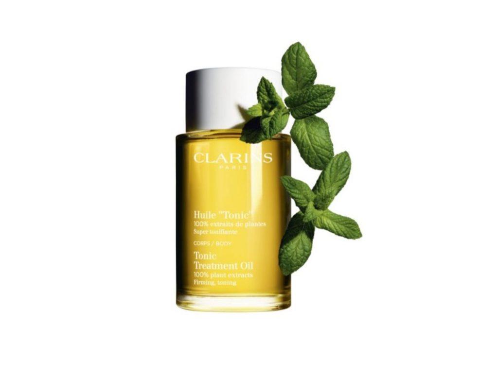 01_clarins_huile_tonic_gala_perfumeries_andorra_estrias_vergetures