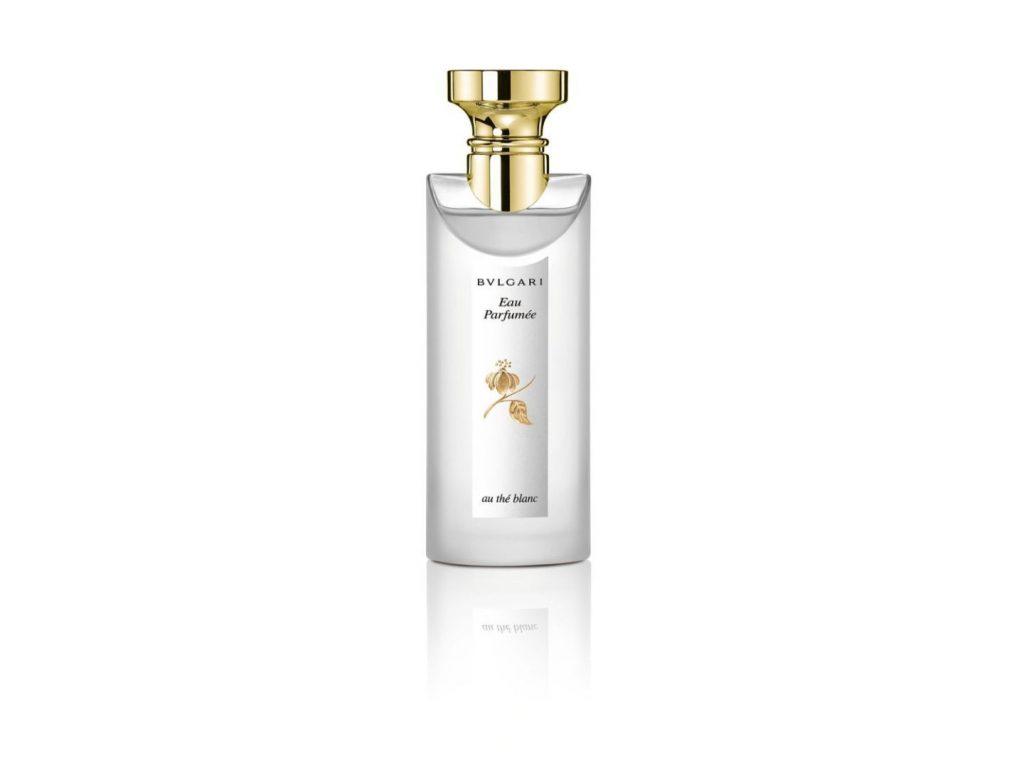 intensitats-perfums-bvlgari-gala-perfumeries-andorra