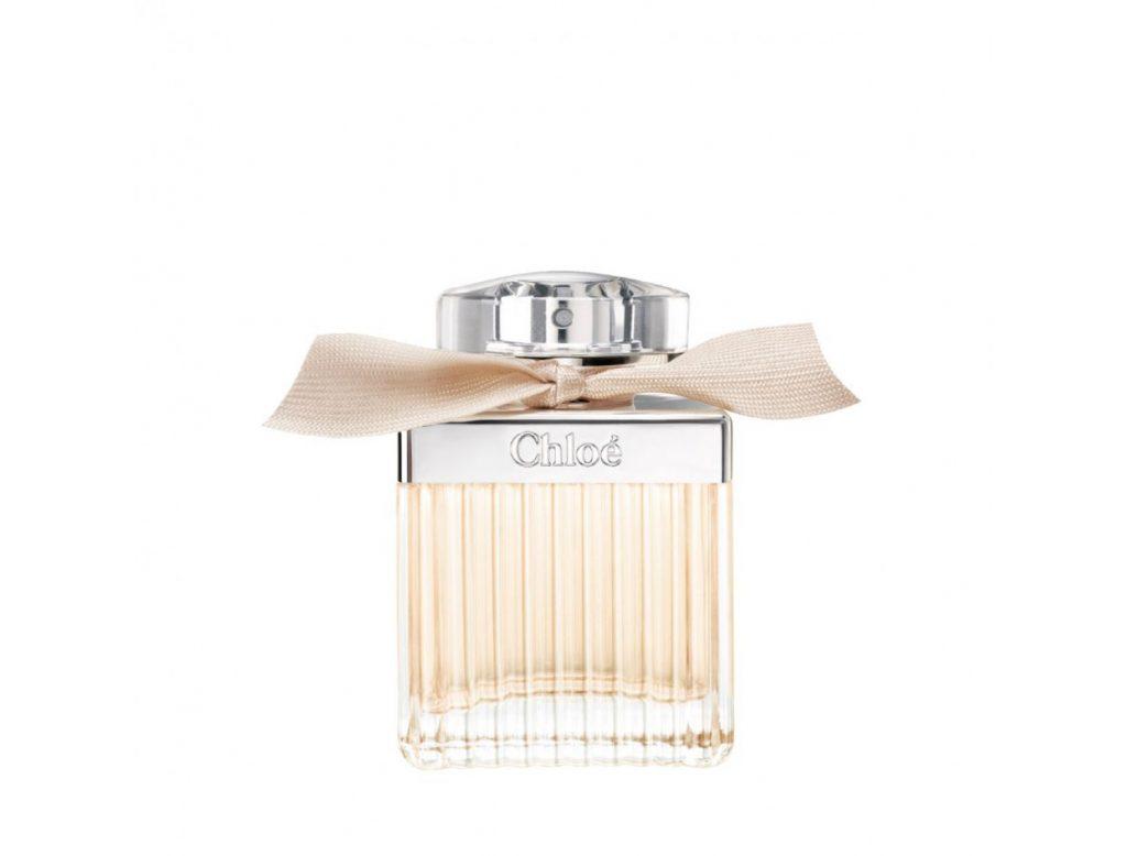 intensitats-perfums-chloe-gala-perfumeries-andorra