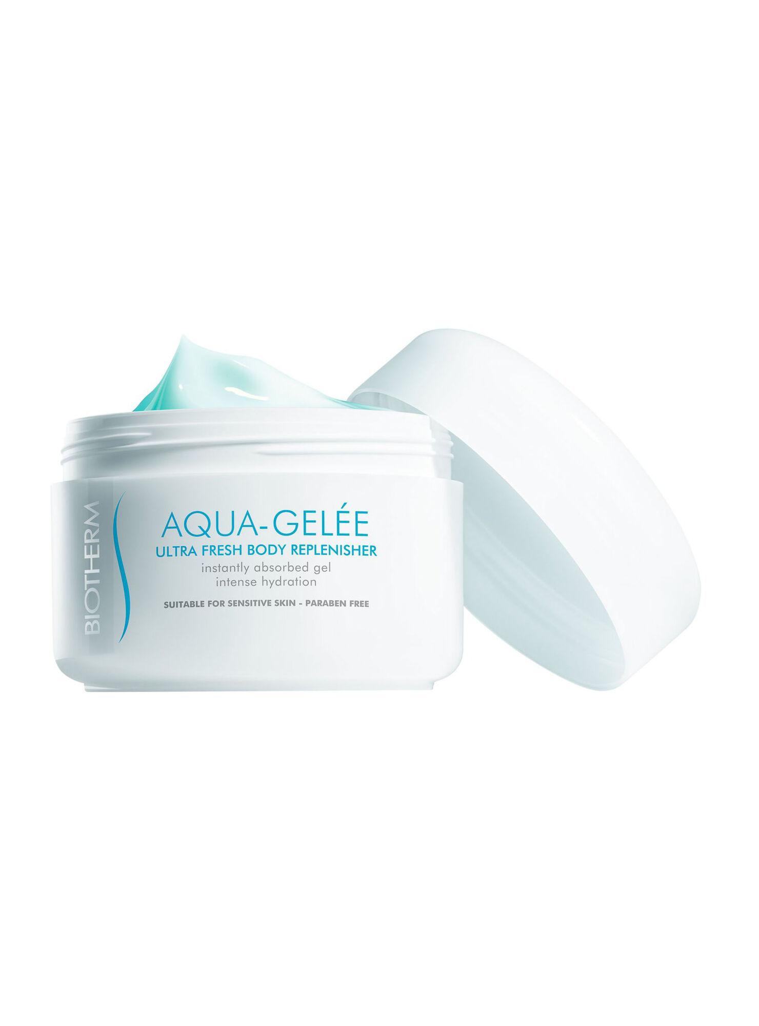 biother-aqua-gelee