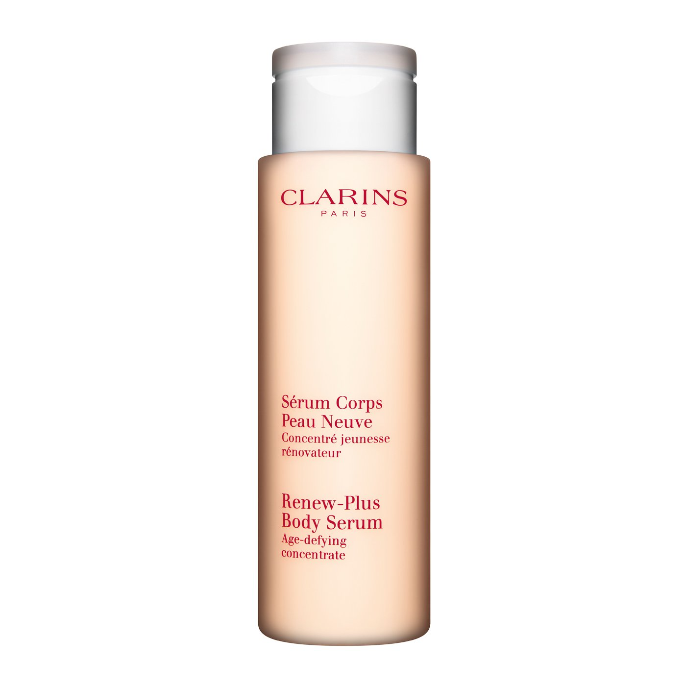 clarins-serum
