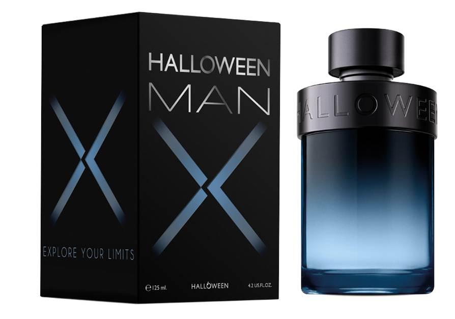halloween-man-x
