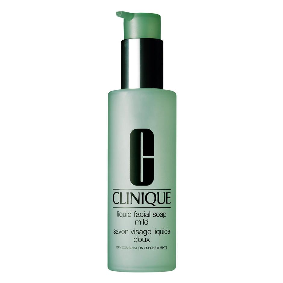 i-010033-liquid-facial-soap-1-940