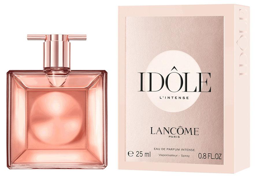 lancome_idoleintense_edp